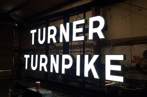 turner-04